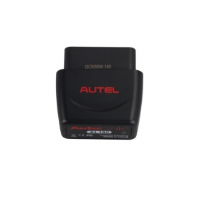 Supplier Autolink AL100 DIY Bluetooth OBDII/EOBD Scanner for iPhone/iPad/iPad Mini
