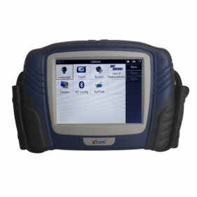 Supplier Original Xtool PS2 Professional Automobile Heavy Duty Truck Diagnostic Tool