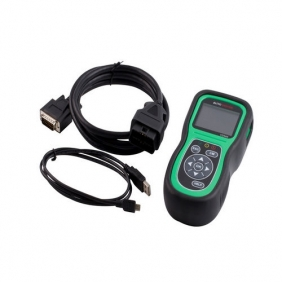 Supplier YanTak YD509 OBDII/EOBD Code Reader Yantek YD509 OBD2 & CAN Scanner