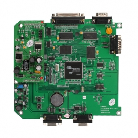 Supplier Launch X431 Main Board for Launch X431 GX3/Master/Super Scanner