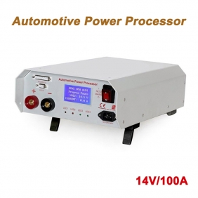 Supplier Automotive Programming Dedicated Power For AUDI/VW/BENZ/BMW