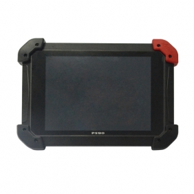 Supplier WIFI XTOOL PS90 GDS Bluetooth Xtool PS90 Android Touch Screen Tablet for Gasoline