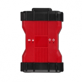 High Quality FORD VCM 2 Ford IDS Diagnostic Tool Support Ford