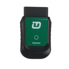 Supplier WIFI VPECKER Easydiag V6.3 VPECKER OBDII Full Diagnostic Tool