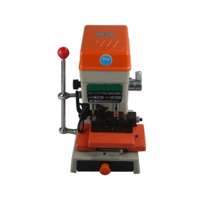 Supplier 368A Key Cutting Machine 368A Locksmith Tools Auto Key Duplicated Machine