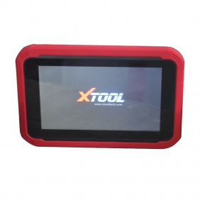 Supplier Original XTOOL X-100 Key Programmer Xtool PAD X100 OBD KEY Coding Wireless X 100 Pad Key Pro