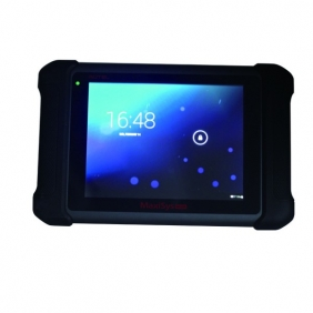 Supplier WIFI AUTEL MaxiSYS MS906 Original Autel MS906 Diagnostic Tool Update Online Replacemant Autel DS708