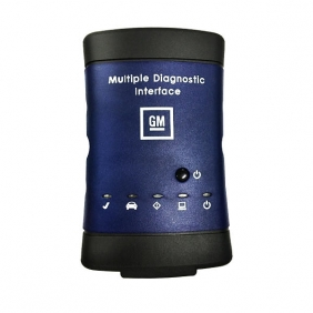 Supplier Best Quality GM MDI Tech3 Tech 3 Interface support firmware update
