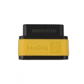 Supplier Original Launch EasyDiag for IOS Android Code Reader