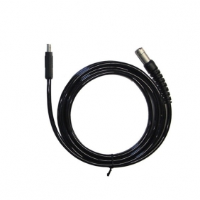 Supplier Piwis II USB Cable for Porsche Piwis Tester 2