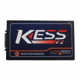 KESS V2 2.22 Truck Version Firmware 4.024 Master Version Chip Tuning Kit