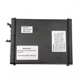 KTAG V7.020 KTM100 ECU Programming Tool V2.23 KTM100 KTAG Master Version With Unlimited Token