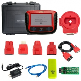 SKP1000 Tablet Auto Key Programmer SKP1000 Car Key Programmer Replaces SKP-900 Key Programmer
