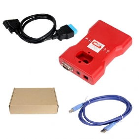 CGDI Auto Key Programmer CGDI Car Key Programmer for BMW CGDI with OBD Functions