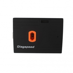 Supplier Original V1.06.08 Key Programmer  Diagspeed MB Key  Supports All keys Lost