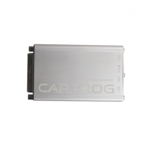 Supplier Caprog 10.93 Carprog Full Version Carprog V8.21 Firmware with All 21 Adapters
