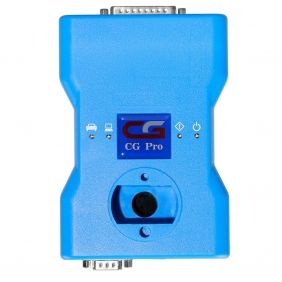 CG Pro 9S12 Freescale Programmer CG Pro 9S12 3-in-1 Programmer for BMW Land Rover