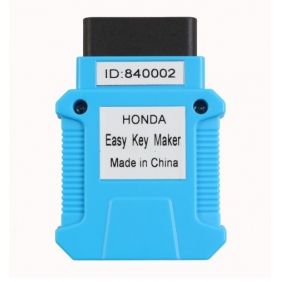 Honda Easy Key Maker For Honda/Acura Key Clone