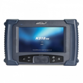 Lonsdor K518ISE Key Programmer Lonsdor K518ISE Car Key Programmer Support All Key Lost