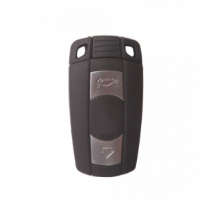 Supplier Smart Key 868MHZ For BMW