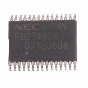 Supplier Transponder Chip for Benz Smart Key Dedicated NEC