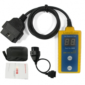 Supplier BMW Airbag Scan/Reset Tool Free Shipping B800