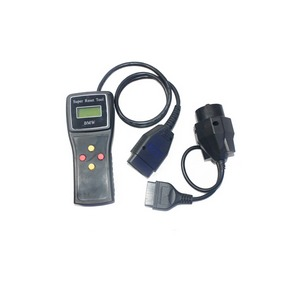 Supplier SUPER BMW RESET TOOL