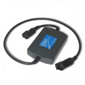 Supplier CANDI Interface for GM TECH 2