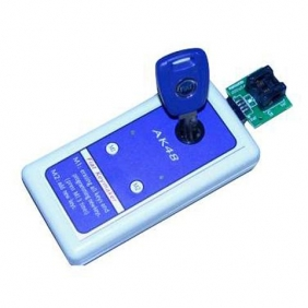 Supplier FIAT immo emulator