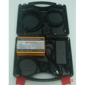 Supplier FLY Scanner HONDA FLY108 PRO