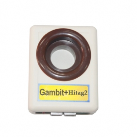 Supplier Gambit+ Hitag2 V3.1 2 in 1 Programmer