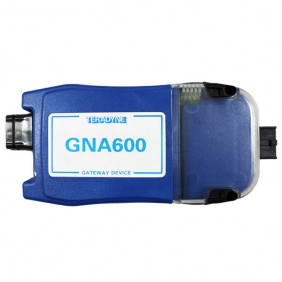 Supplier Honda GNA600 2012 Version V2.027