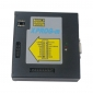 Supplier Best Price Metal Model XPROG-M V5.0  Programmer with 18 Adapters