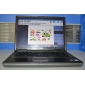 Supplier VAS PC 5054A with Dell D630 laptop full installed and ready to Use
