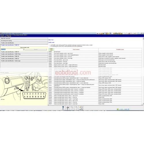 images/v/201202/b/13299236000.png