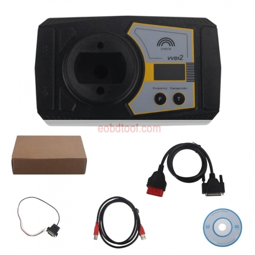 14424790770 How to Choose BMW Key Programmer for BMW Key Replacement?