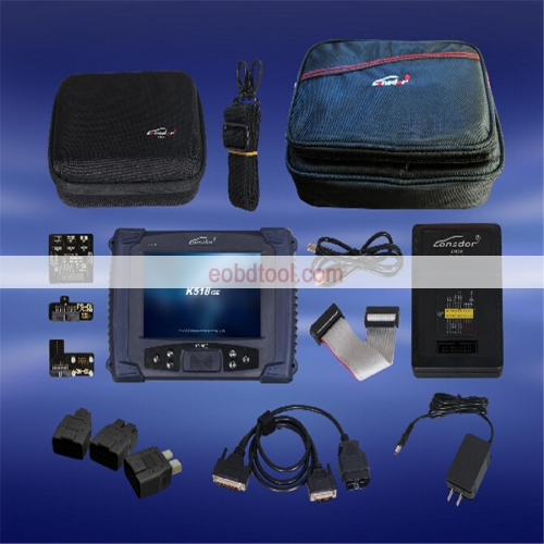 15077181210 How to Choose BMW Key Programmer for BMW Key Replacement?