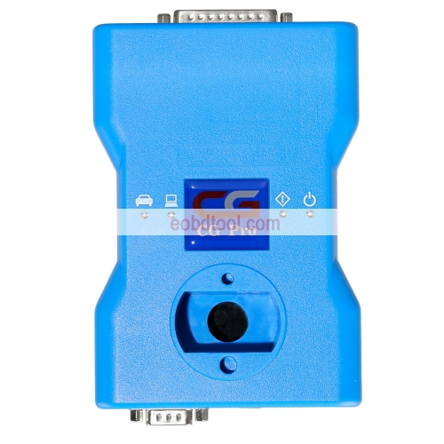 15215439687 How to Choose BMW Key Programmer for BMW Key Replacement?